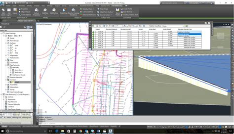 autocad latest full version free download autocad map 3d 2018 free download soft orbit