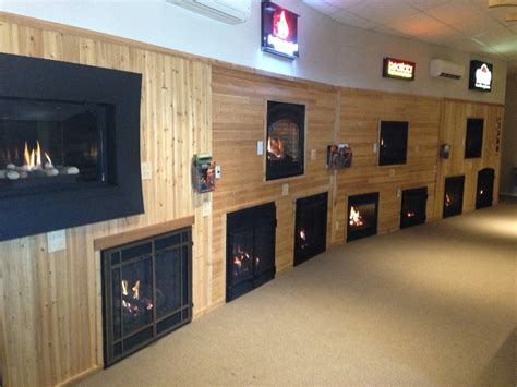 best wood stoves hudsonville mi grand rapids mi top fireplace inserts