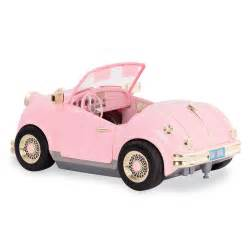 Our Generation Jeep And Cer Retro Car For 18 Quot Og Doll Vehicle From Our Generation World