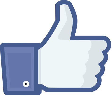 fb logo vector facebook logo logospike com famous and free vector logos