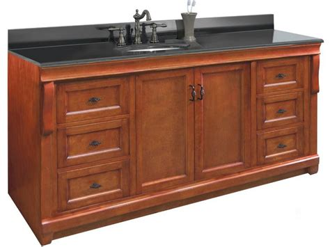bathroom vanity 54 inch 54 inch bathroom vanity single sink home design ideas
