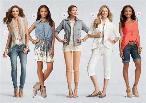 when does cabi summer line up 2015 cabi fall 2014 look book carol anderson by invitation
