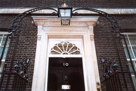 10 downing front door uk 10 downing door an of the