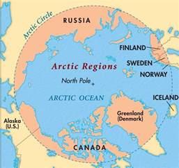 arctic circle alaska fasting and prayers above the arctic circle in alaska