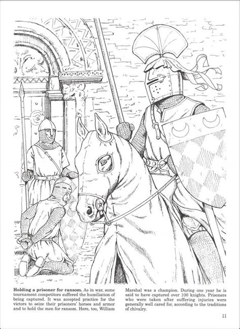 medieval coloring pages for adults medieval coloring pages for adults coloring pages