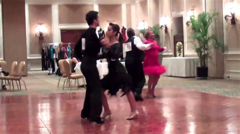 east coast swing competition majestic dance competition east coast swing youtube
