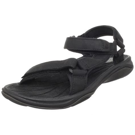 rugged sandals teva pretty rugged leather 3 sandal top heels deals