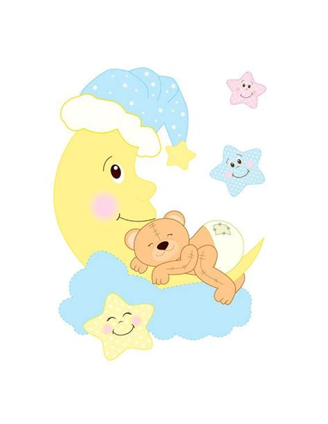 Twinkle Twinkle Little Star Wall Stickers star cloud cliparts free download clip art free clip