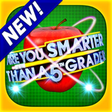 are you smarter than a 5th grader apk are you smarter than a 5th grader kano