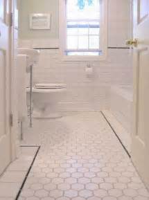 Subway Tile Bathrooms by Ask Maria What S Next After Subway Tile Maria Killam