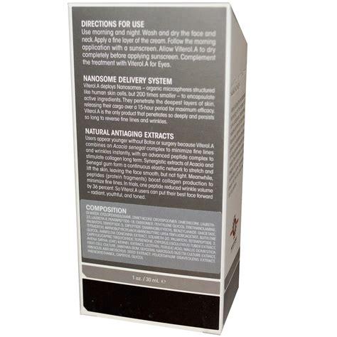 Softto Ds Package Sho Moisturizing Serum ds laboratories viterol 30 ml evitamins