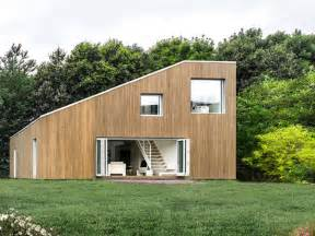 shipping crate homes 12 homes made from shipping containers design milk