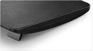 Deepcool Wind Pal Mini Notebook Cooling Pad Original deepcool wind pal mini laptop cooling pad 15 6 quot slim