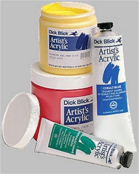 can you sand acrylic paint on canvas guide to using acrylic paints