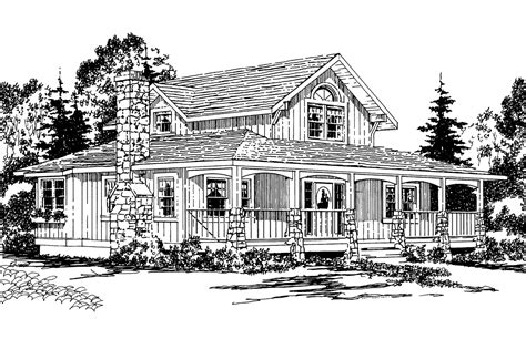 old bungalow house plans old fashioned bungalow house plans