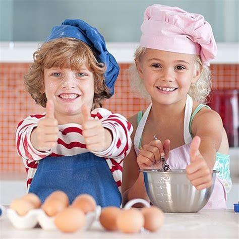 juegos de cocinar para jugar jugar a cocinar y a ser cocinero