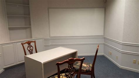 rooms for rent sarasota office space sarasota rent or lease suite 975 the spector building