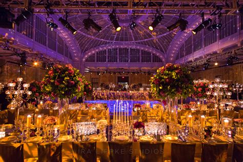 wedding reception venues in new york city wedding venues places you can get married