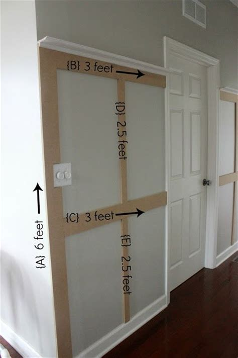 foyer coat rack diy board and batten coat rack wall hometalk