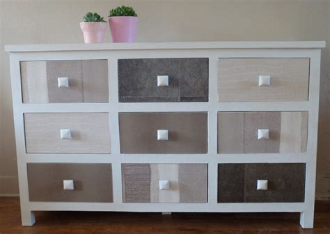 Cabinet Meuble by Meuble Cabinet
