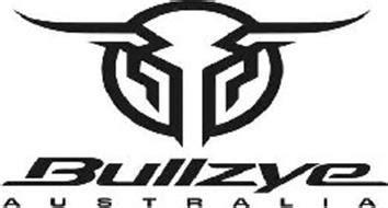 Free Email Search Australia Bullzye Australia Trademark Of Bullzye Pty Ltd Serial