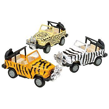 safari truck clipart 30 best images about jeep party on pinterest
