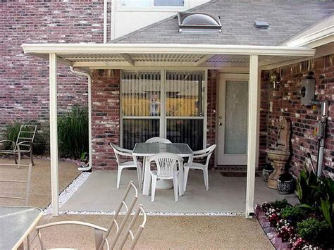 Small Backyard Covered Patio Ideas Covered Back Porch Designs Studio Design Gallery Best Design