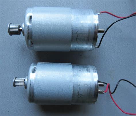 a2222 transistor equivalent a2222 transistor equivalent 25 images epson l210 n 227 o liga eletr 244 nica clube do