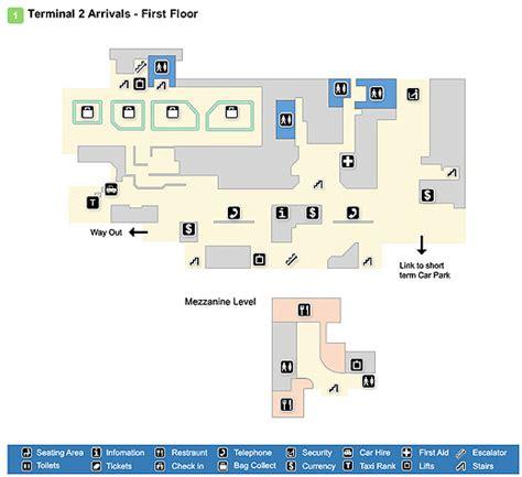 heathrow terminal 5 floor plan heathrow international airport