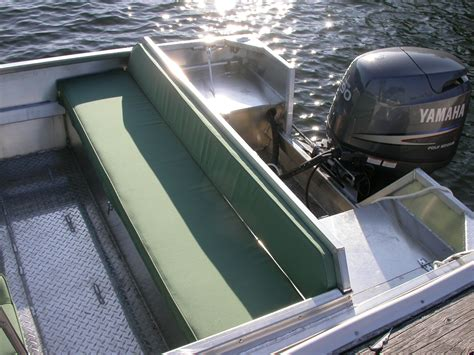 how to remove bench seat from aluminum boat how to remove bench seat from aluminum boat mpfmpf com