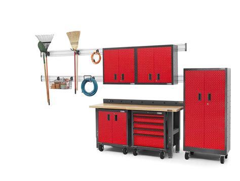 armoire de rangement 1044 armoires gladiator 174 coffre 224 outils geardrawer modulable