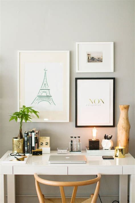 Apartment Desk Ideas Best Ideas About Apartment Desk Inspirations And Small White Desks For Pictures Hamipara