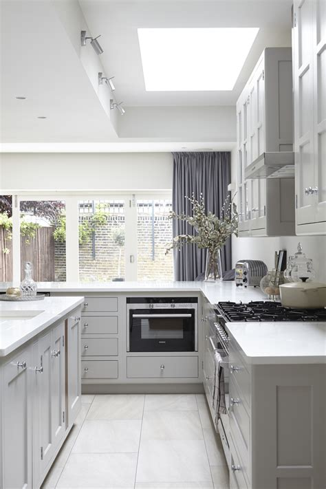 kitchen cabinets london kitchen of the week on houzz uk blakes london