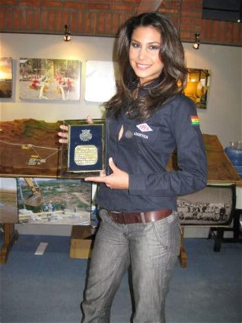 imagenes de jessica jordan jessica jordan celebrities lists