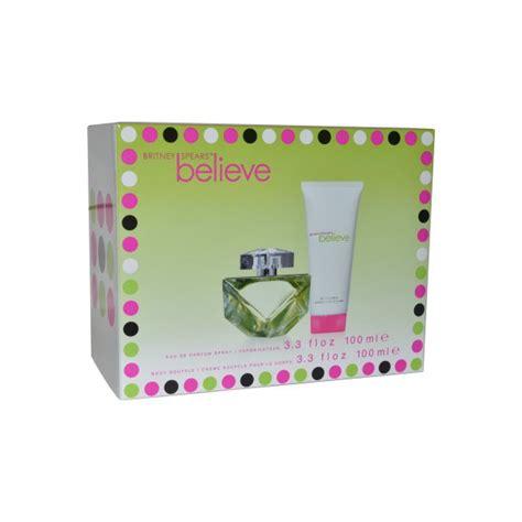 Believe Perfume By 100 believe parfum spray 100ml souffle 100ml