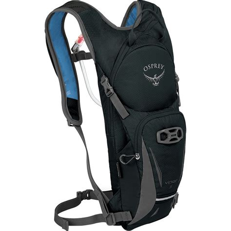 osprey viper 7 hydration pack10101010010101001010100 osprey packs viper 3 hydration pack 183cu in