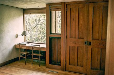 louis kahn fleisher house the space is in the plan 55 best images about the fisher house louis kahn on