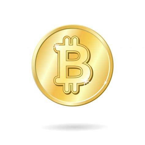 Bitcoin Orange Cyan bitcoin sign vektoren fotos und psd dateien kostenloser