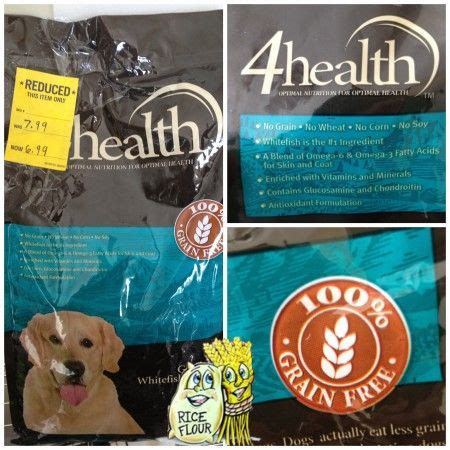 4health food reviews pin by debbie macdonald on for artimus