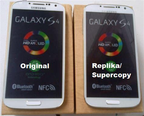 harga hp supercopy apa handphone replika atau supercopy itu distributor