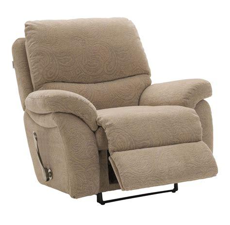 la z boy sofa uk la z boy carlton recliner chair at relax sofas and beds