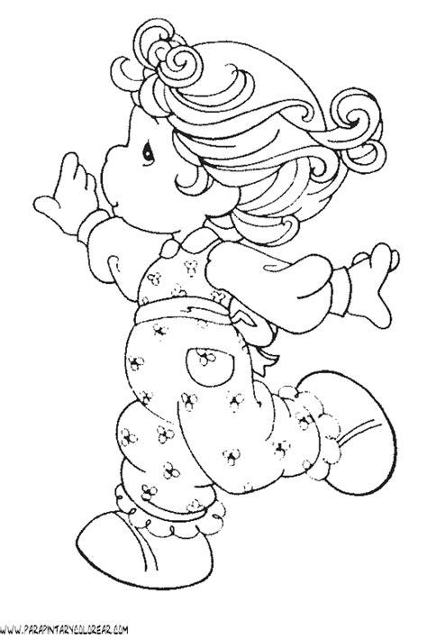 imagenes de niños y niñas jugando free coloring pages of ni 195 177 os jugando