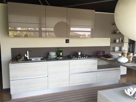 cucine cesar prezzi cucina con penisola cesar scontata 50 cucine a