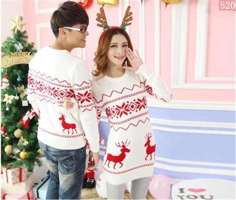 Get Matching Couples Sweaters Top 40 Matching Sweaters Designs You Must Try