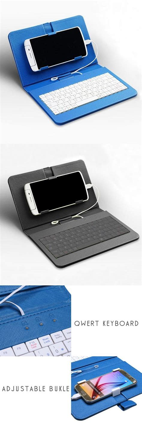 Casing Nokia 2683 4488 best gadgets images on tech gadgets technology and technology gadgets