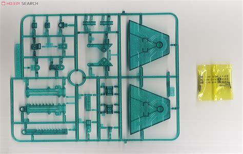 Base Gundam Sparkle Clear base 2 sparkle clear green display images list
