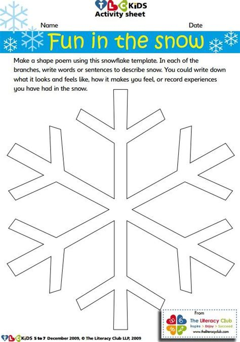 snowflake pattern to write on 81 best k5 poetry images on pinterest poem poetry and