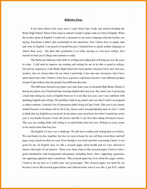Order Custom Essay by Speech Exle Beautiful Order Custom Admission Essay On High School Admissions