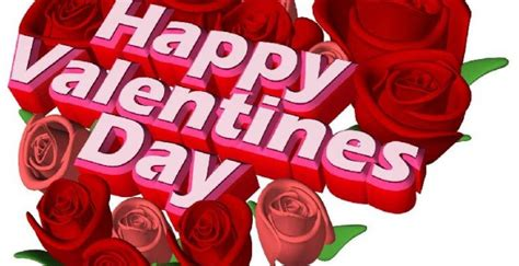 whats the story valentines day happy s day 2017 quotes wishes messages sms