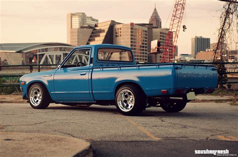 old nissan truck japan classic datsun 620 datsun 620 pinterest nissan